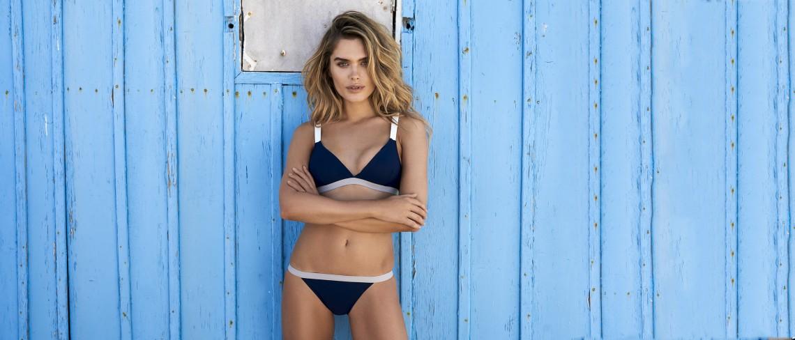 https://www.valimare.com/catalog/bikinis/colour-block-bikini-19191817