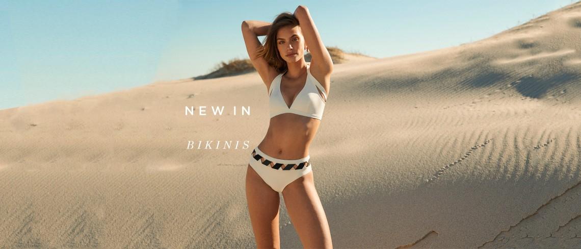 https://www.valimare.com/web/catalog/bikinis/cross-bandage-bikini-cream