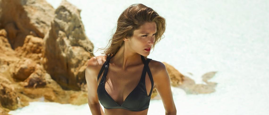 https://www.valimare.com/catalog/bikinis/cross-strap-bikini-19191727