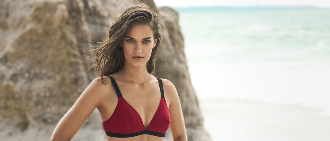 https://www.valimare.com/catalog/bikinis/colour-block-bikini-dark-red