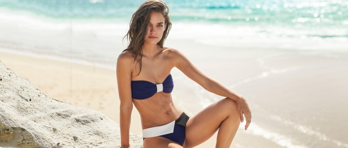 https://www.valimare.com/catalog/bikinis/bandeau-bikini-with-flap-bottom-indigo