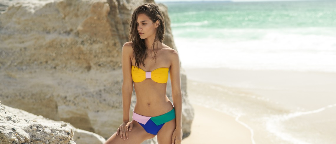 https://www.valimare.com/web/catalog/bikinis/bandeau-bikini-with-flap-bottom-yellow