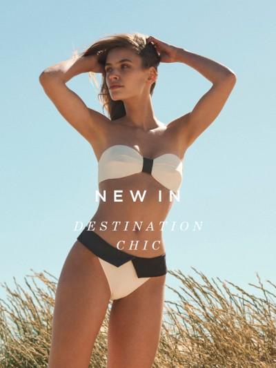 https://www.valimare.com/catalog/bikinis/bandeau-bikini-with-flap-cream
