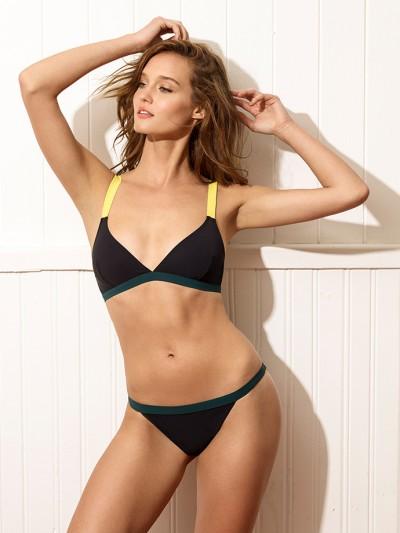 https://www.valimare.com/catalog/bikinis/St-Lucia-Colour-block-bikini-black