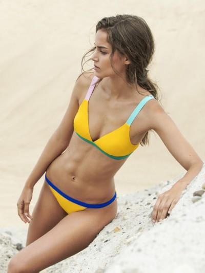 https://www.valimare.com/catalog/bikinis/colour-block-bikini-yellow