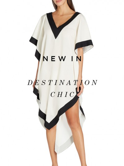 https://www.valimare.com/catalog/resortwear/colour-block-cover-up-dress-off-white