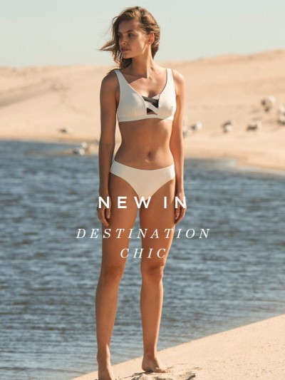 https://www.valimare.com/catalog/bikinis/bandage-bikini-cream