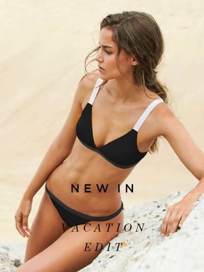 https://www.valimare.com/catalog/bikinis/colour-block-bikini-black-and-white