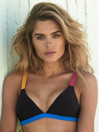 http://valimare.com/catalog/bikinis