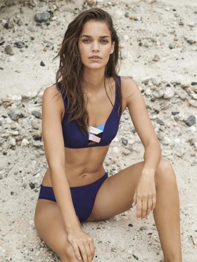 https://www.valimare.com/catalog/bikinis/bandage-colour-block-bikini-indigo