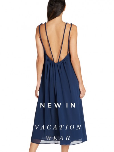 https://www.valimare.com/catalog/resortwear/braided-strap-midi-dress-navy