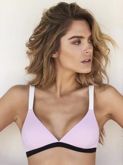 https://www.valimare.com/catalog/bikinis/colour-block-bikini-pink