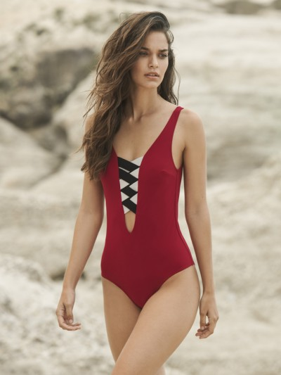 https://www.valimare.com/catalog/one-pieces/bandage-colour-block-one-piece-dark-red