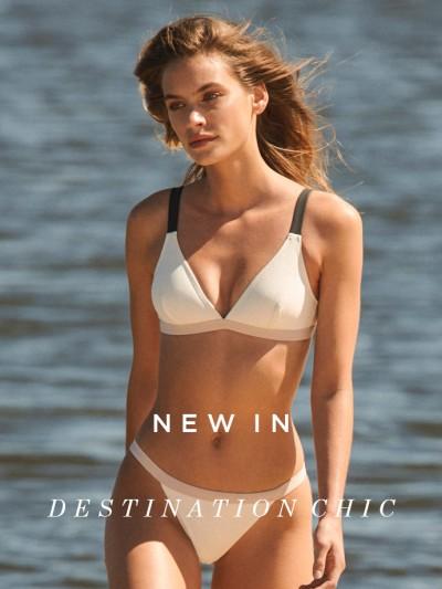 https://www.valimare.com/catalog/bikinis/colour-block-bikini-cream