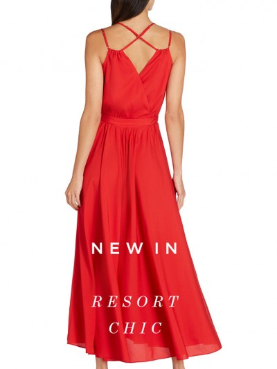 https://www.valimare.com/catalog/resortwear/maxi-wrap-dress-red